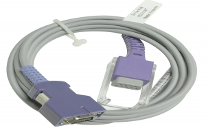 SpO2: Extension Cable